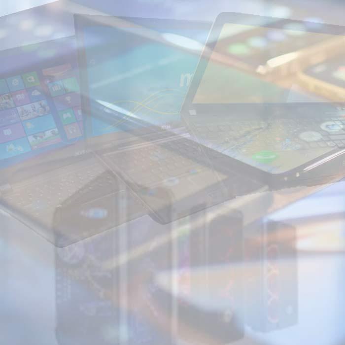 Classement Des Cartes Graphiques Nvidia Geforce Liste De